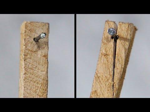 3 incríveis truques de madeira / dicas .. /  3 Amazing Woodworking Tricks / Tips..