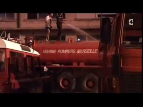 France télévision - Dans le feu de l'action -