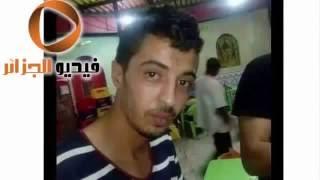قاتل الطفلة نهال يصرح في فيديو ويعترف     لهذا قتلة نهال