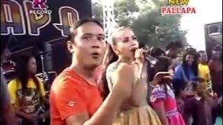 Video Dangdut Koplo - NGIDAM PENTOL -  Dwi Ratna dan Agung - New Palapa download MP3, 3GP, MP4, WEBM, AVI, FLV Januari 2018