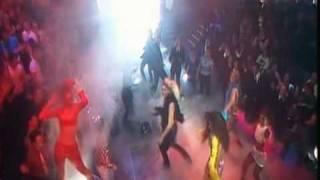 bellini - samba de janeiro 1/1/2010