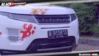 Download Video Modifikasi Extreme Toyota Kijang Capsul MP3 3GP MP4