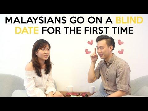 Halal speed dating malaysia