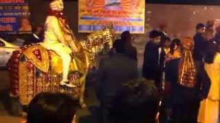 Indian Wedding Rituals - Sehra Bandi And Baraat