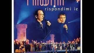 I Muvrini - Rispondimi Ie