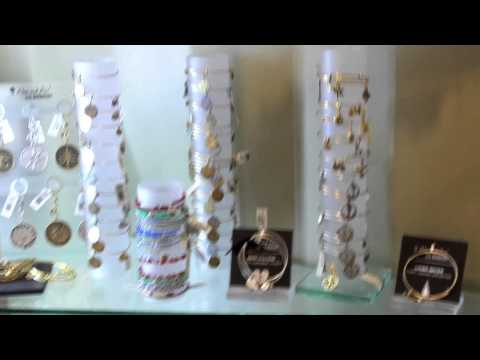 Deans Jewelry-Alex & Ani