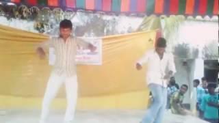 Thlugu songs Videos Ratthalu Khaidi No150