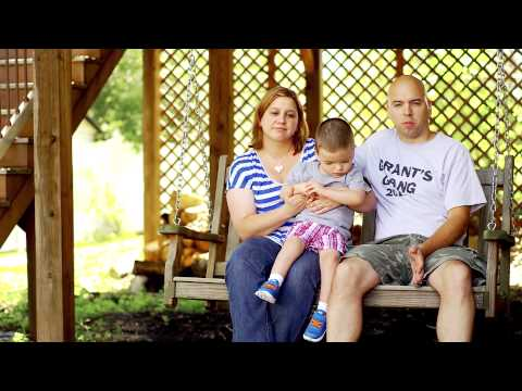 2014 United Way of the Capital Region Campaign Video