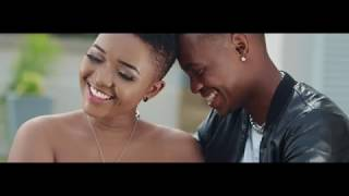 Sheby Medicine - Puliza (Official Video)
