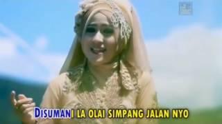 Lagu Minang Terbaru Lepai jo Yelsi ~ Kandak Ka Rantau (Full Album)
