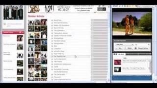 Vidora Cheat - Last.fm