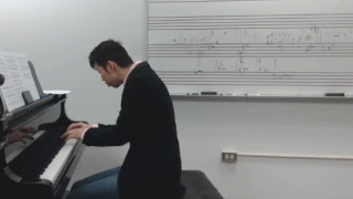 Video Game Pianist Live Stream