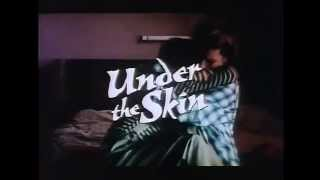 """Under the Skin (A flor de piel)"" (Under the Skin) - trailer VO"