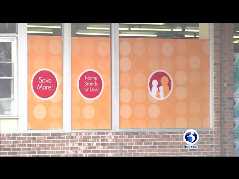 VIDEO: Shoppers React To Closing Of Nearly 400 Family Dollar Stores