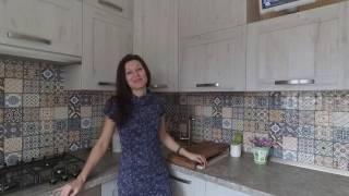 видео Как выбрать каменную кухонную мойку? Какую лучше купить?