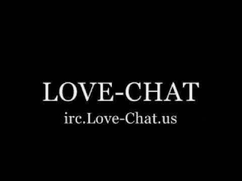 Love-Chat Y ChatCannabico - +18 - Adultos