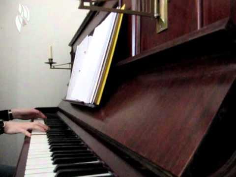 Stam1na - Viimeinen Atlantis (piano medley)