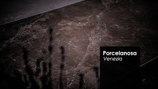 Керамическая плитка и керамогранит Porcelanosa Venezia(, 2017-11-08T15:06:22.000Z)