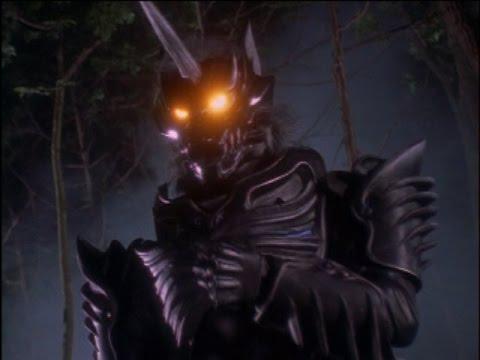 "Power Rangers Wild Force - Zen-Aku Awakens | Episode 10 ""Curse of the Wolf"" | Legacy Wars"