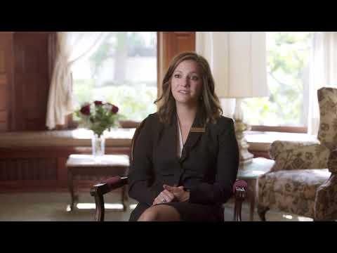 Funeral Cribs Episode 8 // Reynolds Jonkhoff Funeral Home