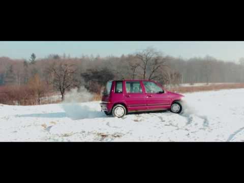 Авто за 200$ Daewoo Tico / EURODRIVE PROJECT