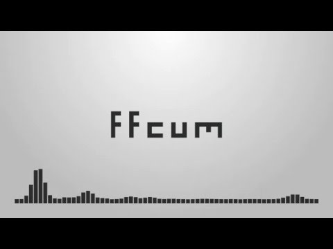 Tallinn - Hurt | Free For Commercial Use Music