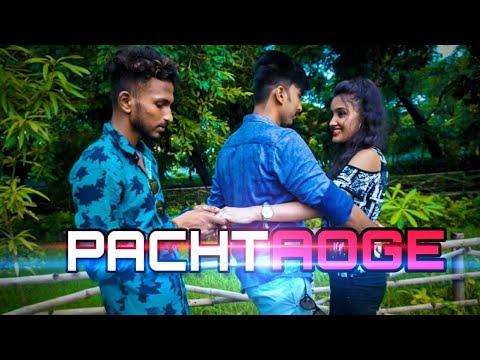 pachtaoge-|-sad-heart-touching-love-story|-arijit-singh-|ho-mujhe-chod-kar-jo-tum-jaoge|-terarohit