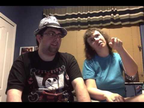 Daffy Vlog: Goosebumps Movie