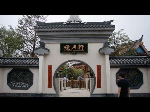 chinese zodiac tiger dating tiger
