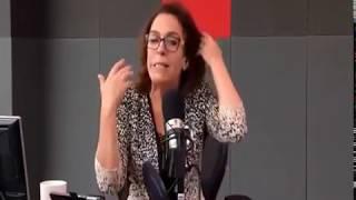 Desarrollo profesional–Ana Estrada con Fernanda Familiar