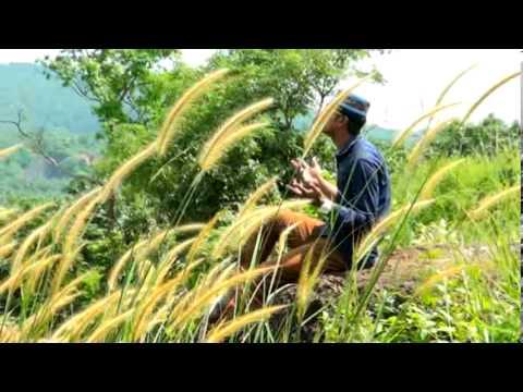 VENNPRABHA  _ malabar album video Songs in malappuram