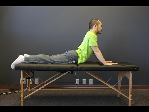 hqdefault - Back Pain Disc Treatment