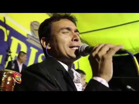 Caribeños De Guadalupe - Yo Sin Tu Amor (En Vivo)