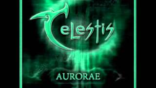 Celestis - The Aurorae ( Full Album 2013 )