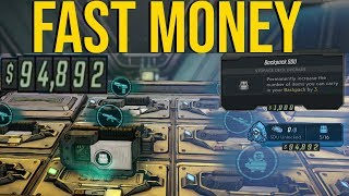 How To Get Money Fast In Borderlands 3: Get Rich Quick Guide!