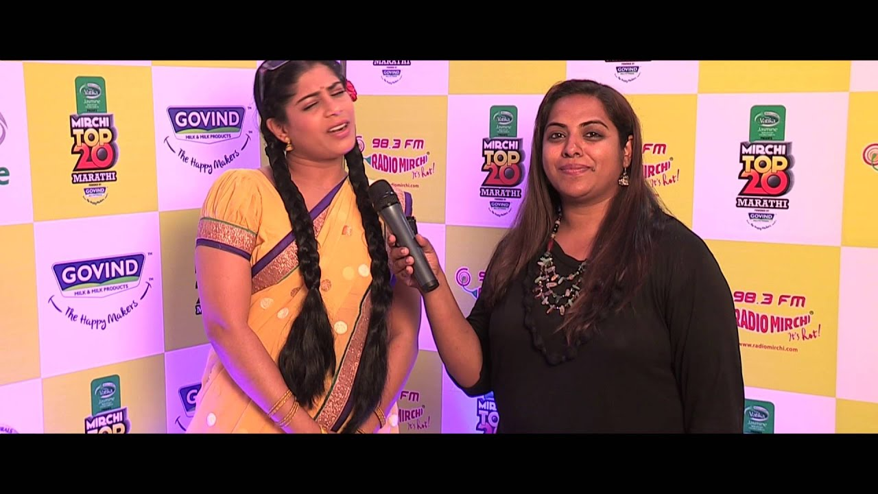 Discussion on this topic: Patience Cleveland, aditi-sarangdhar/