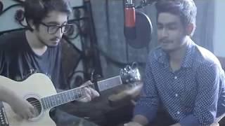 Tum Hi Ho | Aasan Nahin Yahan | cover | THE BEGINNERS