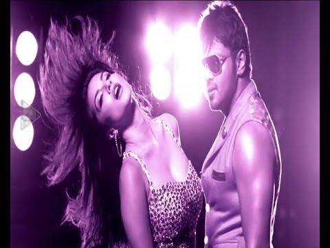Current Theega - Sunny Sunny Video Song - Manchu Manoj, Rakul Preet, Sunny Leone from YouTube · Duration:  3 minutes 2 seconds