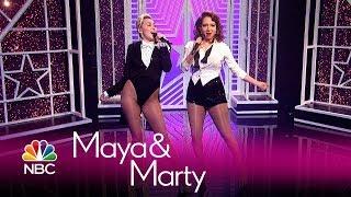 Скачать Miley Cyrus I M Your Man I M A Woman Leonard Cohen Peggy Lee Cover