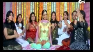 Kudian Vekhan Aaye Munde UK De   Jimmy Shergill & Neeru Bajwa   Full Song   YouTube Thumb