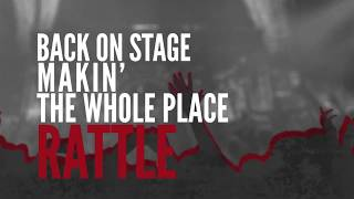 Download Jason Aldean - We Back (Lyric Video) Mp3 and Videos