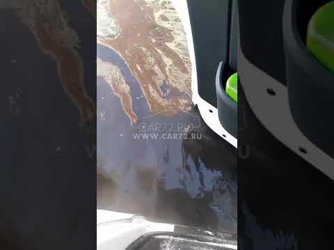 видео: Плаваем по фекальным волнам вдоль Матросова 1к2
