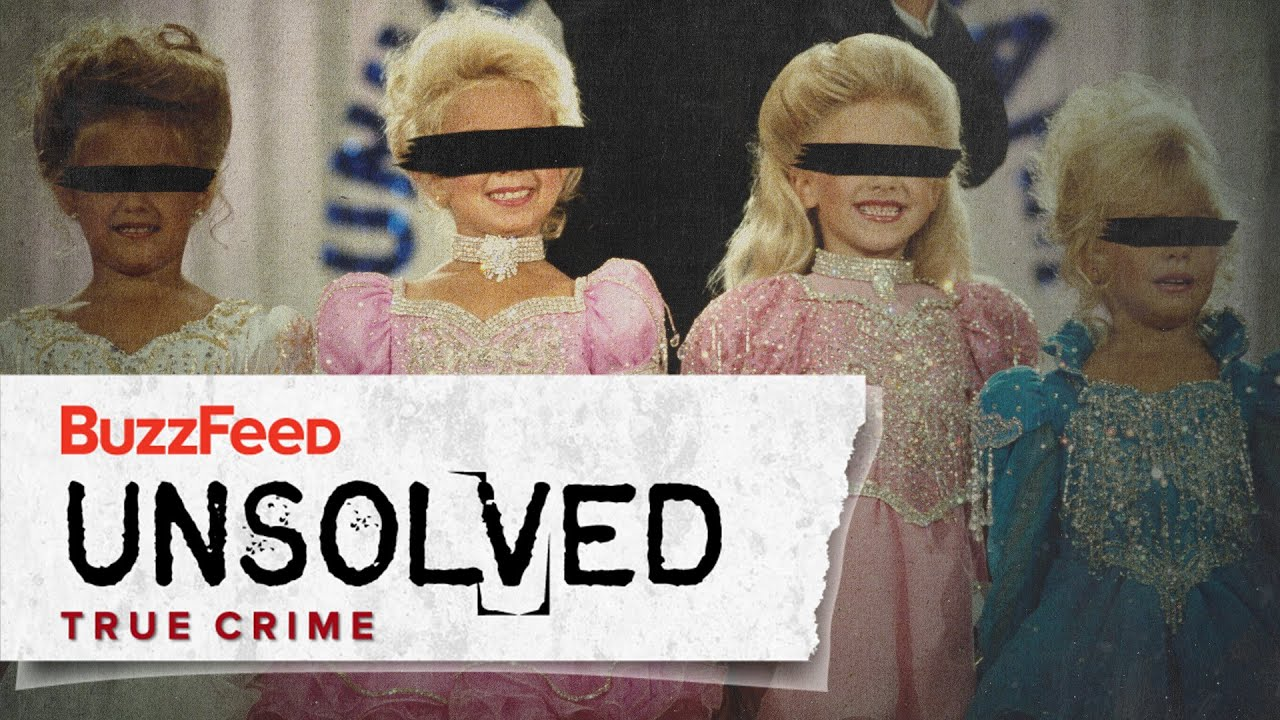 murder of jonbenet ramsey essay On december 25, 1996, jonbenet ramsey was found dead in the basement of her home jonbenet ramsey, a toddler model, had become famous by the press due to h.