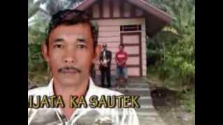 Nostalgia Pop Mentawai Bakkat Laggai ( Kampung Halaman )  Vocal. Mateus