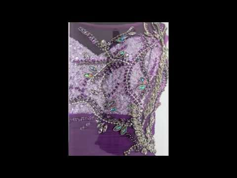 purple-sheath-scoop-applique-formal-dress-(style-code:05746,usd$309)