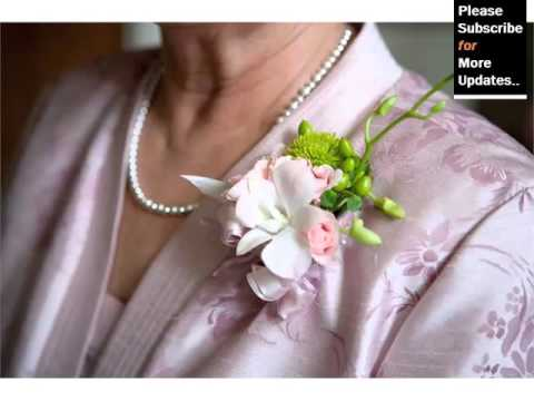 collection-of-peony-corsage-picture-set-romance