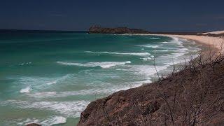 Australien Teil 3 die Ostküste