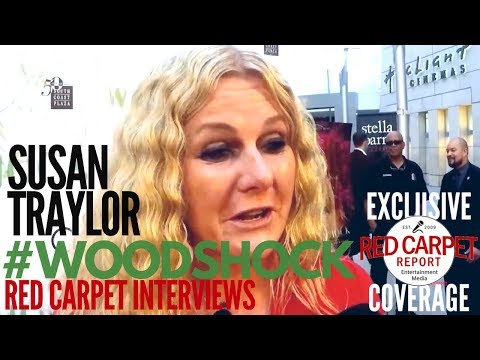 Susan Traylor ed about A24's new film