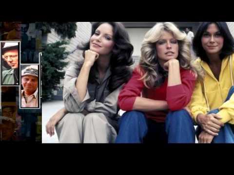 1970s Fads