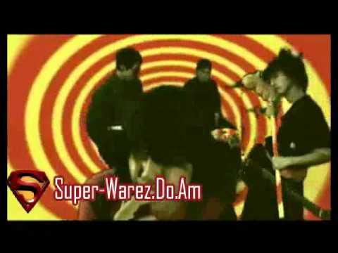 Super Warez